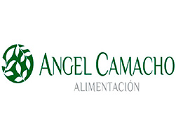 angel-camacho